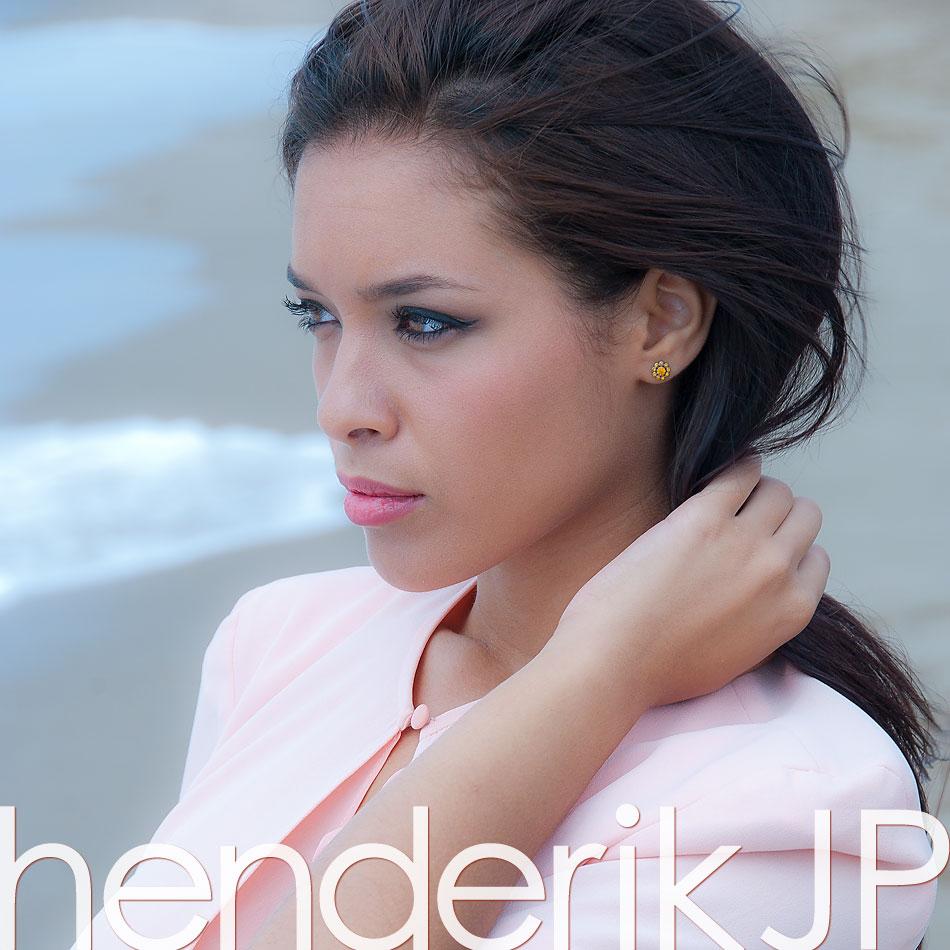 www.henderikjp.com